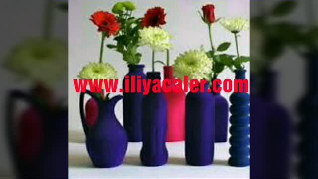 فروش دستگاه مخمل پاش با قیمت ارزان 09384086735 ایلیاکالر