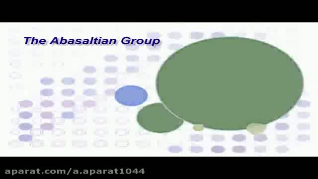 مدیریت در اسلام اصول مدیریت سیستم اطلاعاتی مدیریت اقتصاد مدیریت مدیریت اسلامی مد
