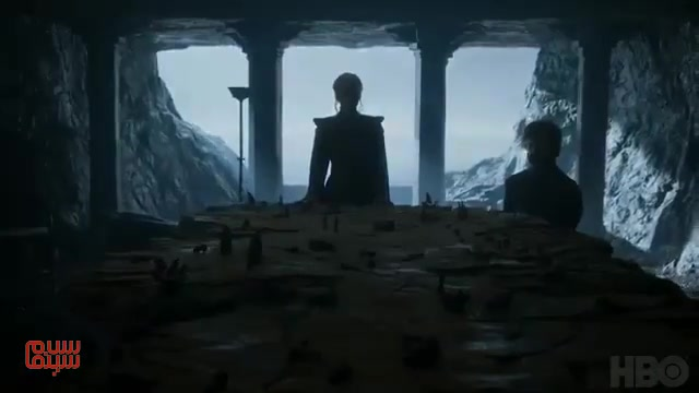پیش نمایش جدید فصل 7 سریال Game of Thrones