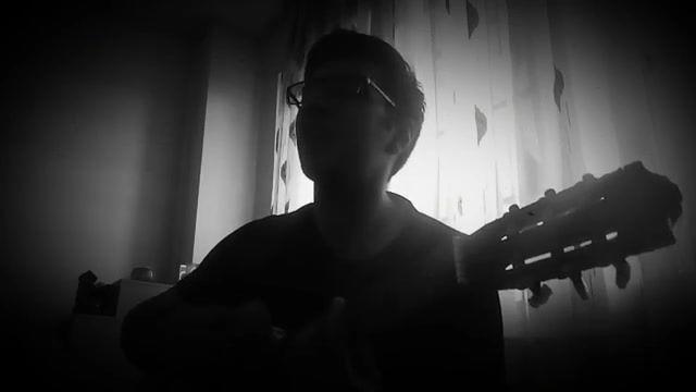 آکورد گیتار ماکان بند هر بار این درو - macan band har bar in daro guitar chord