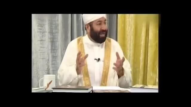 آیا در نهج البلاغه امیرالمومنین علیه السلام از ابوبکر و عمر تمجید کرده اند!!!!!!!؟