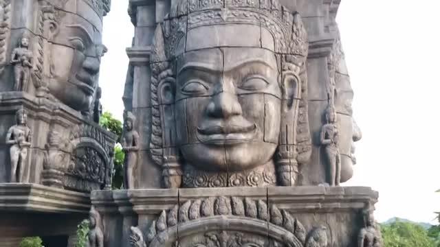 تور تایلند,تور پاتایا,تور پوکت,تور سامویی 11 (www.Thaigasht.com)