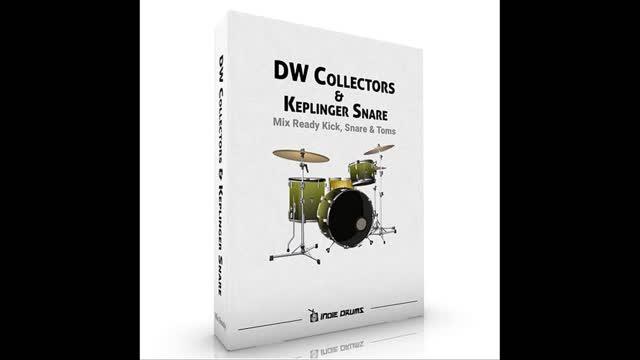 دانلود 700 سمپل باکیفیت و امروزی Snare برای اهنگسازی – دیجی موزیک