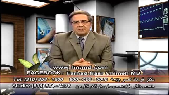 اثر قهوه روی خواب دکتر فرهاد نصر چیمه Effect of Coffee on Sleep Dr Farhad Nasr Chimeh