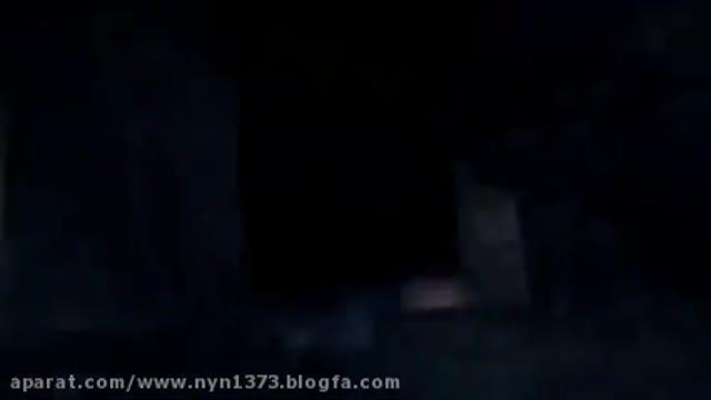 آبروریزی لورفته شبکه وهابی کلمه درآنتن زنده که باعث رسوایی وهابیون شد- قسمت7/ در