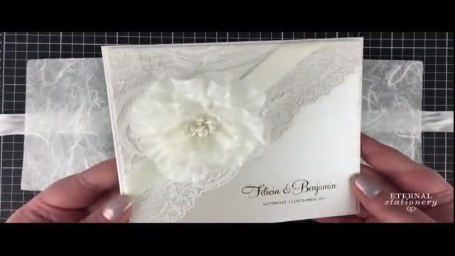 ایده های جالب برای عروسی 02128423118 -09130919448 - wWw.118File.Com
