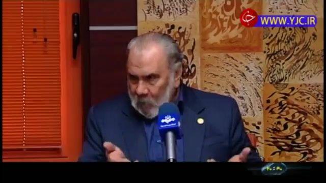 از اخذ مجوز دو فیلم با شرایط خاص تا اجرای برنامه سامی یوسف در ایران