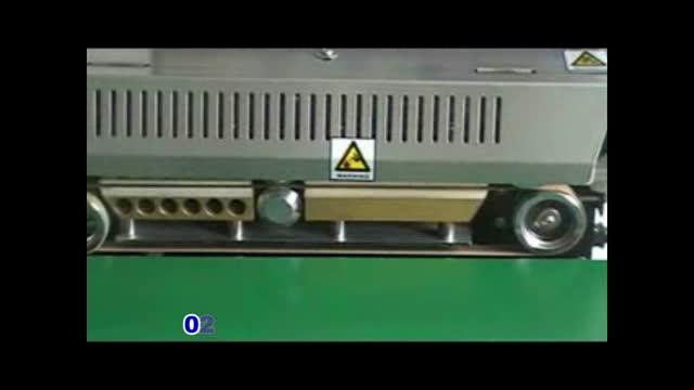 دستگاه دوخت ریلی - دوخت ممتد 02155594341
