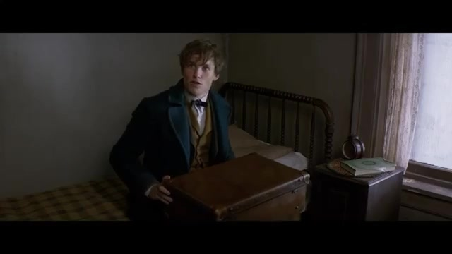 هشتمین کتاب هری پاتر با نام «هری پاتر و فرزند نفرین شده» و فیلم جدید این مجموعه