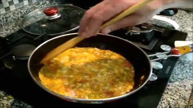 Ashpaz Tork ویدیوهای آشپز ترک