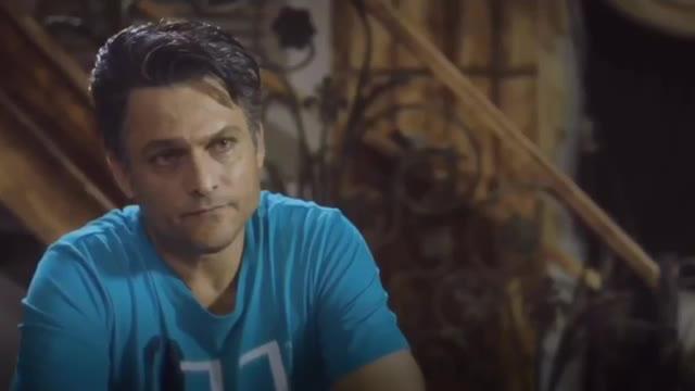 Asheghane 5 Highlights - سریال عاشقانه قسمت 5 بصورت خلاصه