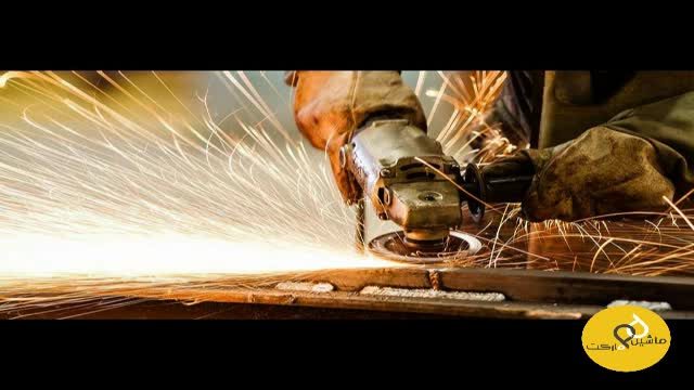 دستگاه تولیدورق شیرونی 09128663250 مهندس مارکویی