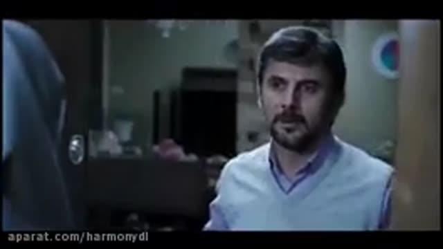 دانلود رایگان فیلم دارکوب (بهروز شعیبی) کیفیت بسیار عجیب 4k