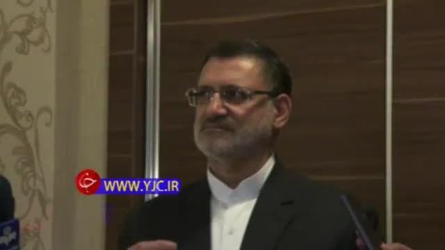 شایعه کشته شدن زایران ایرانی در مکه و پاسخ به آن از زبان  رییس سازمان حج