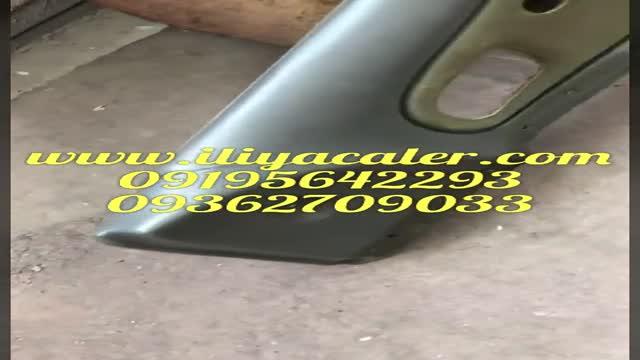 تولید دستگاه مخمل پاش 09195642293 ایلیاکالر