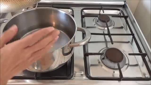 پوره سیبزمینی Mashed Potatoes | Pooreh Sibzamini