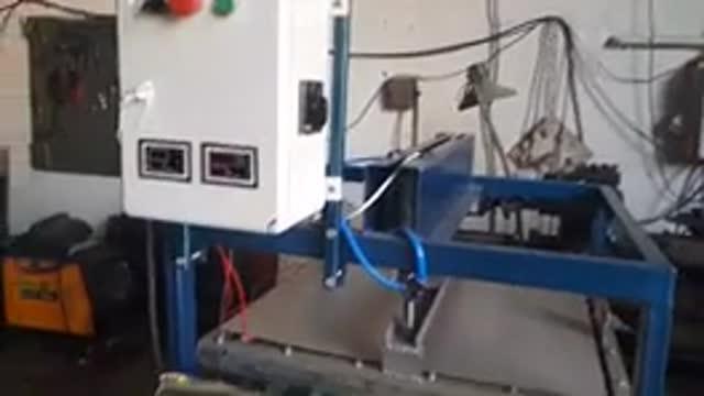 دستگاه چاپ روی تیشرت 09118117400