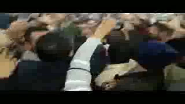 کلیپ ارسالی کاربران درباره حضور و سخنرانی دکتر احمدی نژاد در بوشهر 7 دی 96