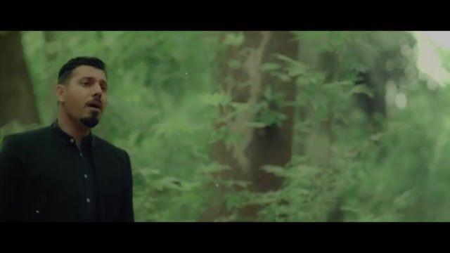 موزیک ویدیو احسان خواجه امیری با نام 30 سالگی