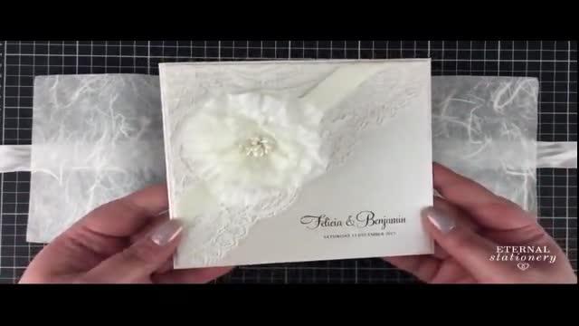 ایده های جالب برای عروسی 02128423118- 09130919448 - wWw.118File.Com