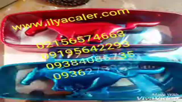 دستگاه آبکاری 09384086735 ایلیاکالر