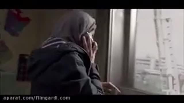 دانلود رایگان فیلم چهار راه استانبول (مصطفی کیایی) با کیفیت فوق العاده 4k
