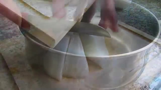 Olivieh Salad | سالاد الویه