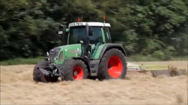 جهانی شگفت انگیز کشاورزی مدرن تجهیزات سنگین ماشین آلات مگا هینگ حمل و نقل تراکتو