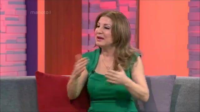 Dr. Mitra Babak دکتر میترا بابک، ریشه ی کارهای ناتمام و ترس و اضطراب حاصل از آن