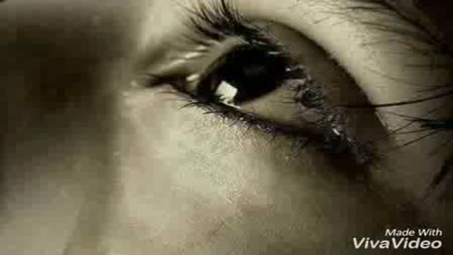 غمگین ترین کلیپ عاشقانه،فوق العاده زیبا.مجید اصلاح پذیر