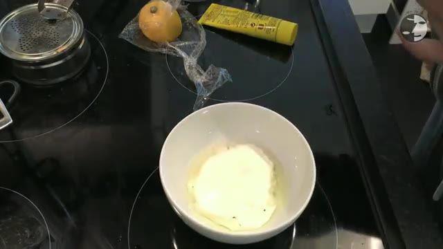 How To Make Chicken Breast - آموزش درست کردن سینه مرغ با سیب زمینی در فر