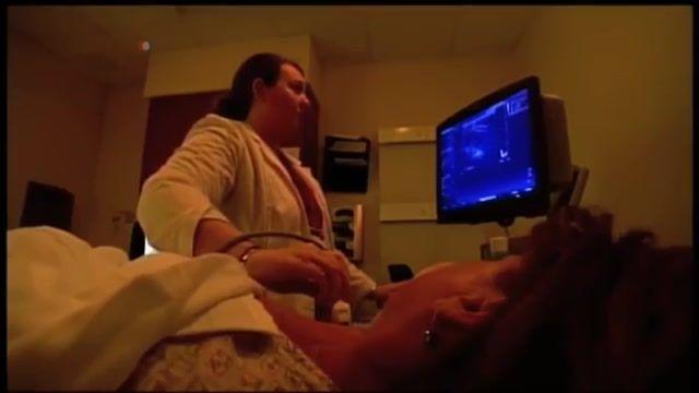 اهمیت غربالگری سالانه سرطان سینه و سن آغاز غربالگری
