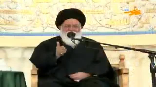 حضرت فاطمه زهرا سلام الله علیها| انکار و تحریف مظلومیت فاطمی
