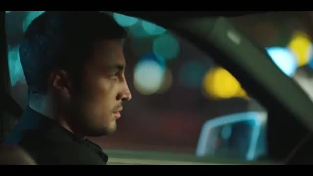 دانلود رایگان فیلم قاتل اهلی|ll hd|hq|4k|hd|1080p|720p|480p|فیلم قاتل اهلی