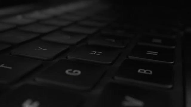 ویدیو معرفی iMac Pro -  آی مک پرو