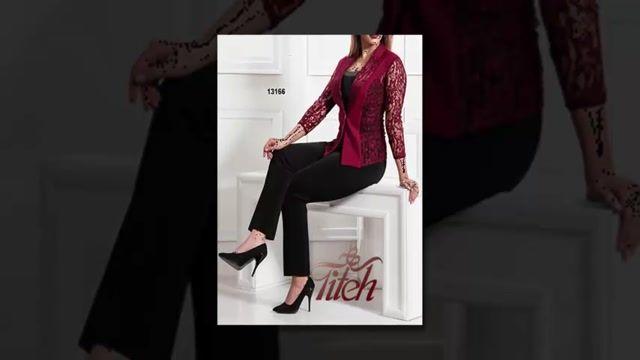 لباس مجلسی ،لباس زنانه ،لباس زنانه مجلسی طیطه در تهران 09122118688