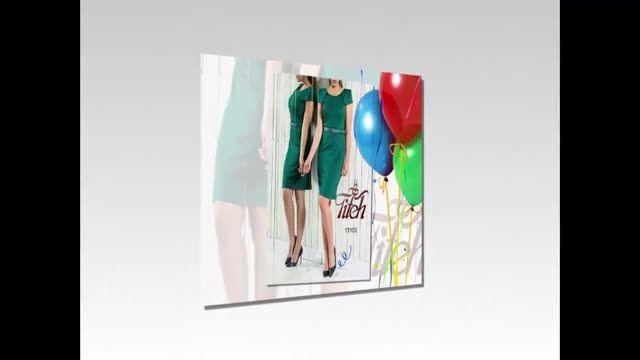 تولیدی پوشاک،تولیدی پوشاک زنانهطیطه در تهران 09122118688