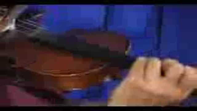 اگر بگذارند... سروده: استاد مرتضی کیوان هاشمی با صدای: استاد محمد صدری ویولن: اس