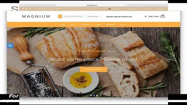 طراحی وب سایت 09129315258