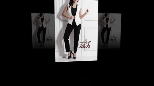 لباس مجلسی زنانه ،لباس زنانه مجلسی 091221218688 طیطه در تهران