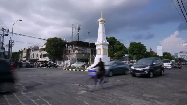 جزیره جاوا در اندونزی - با بهترین ها در جزیره جاوا اندونزی آشنا شوید