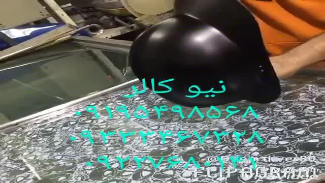 سازنده دستگاه چاپ ابی واترترانسفر09227680141نیوکالر