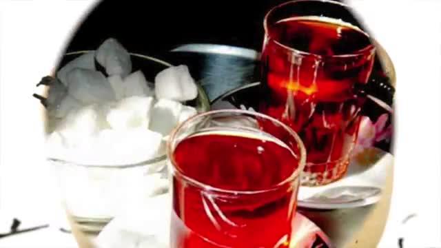 چای با طعم رنگ خوراکی را نخورید/ علت رنگ دهی چای سیاه
