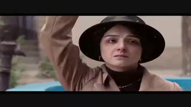 دانلود فصل سوم شهرزاد | سریال شهرزاد با لینک مستقیم و HD