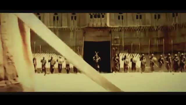 کلیپ بسیار زیبا ویژه میلاد حضرت امام علی (ع) / با صدای حسن کاتب الکربلایی