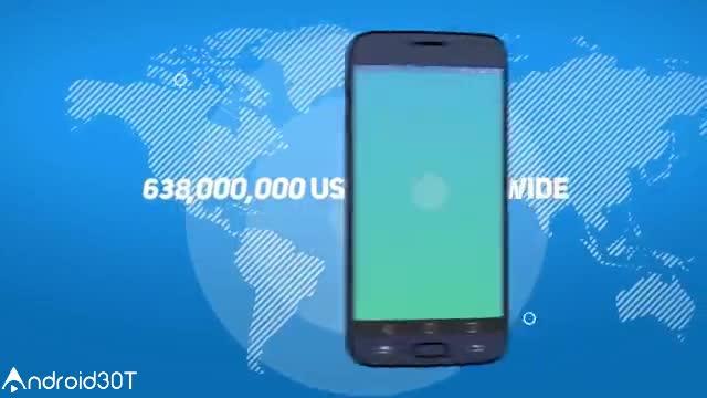معرفی آنتی ویروس قدرتمند 360 سکیوریتی آنتی ویروس - 360 Security Antivirus Boost