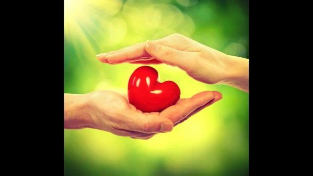 نشانه های داشتن یک رابطه عاشقانه شاد و سالم