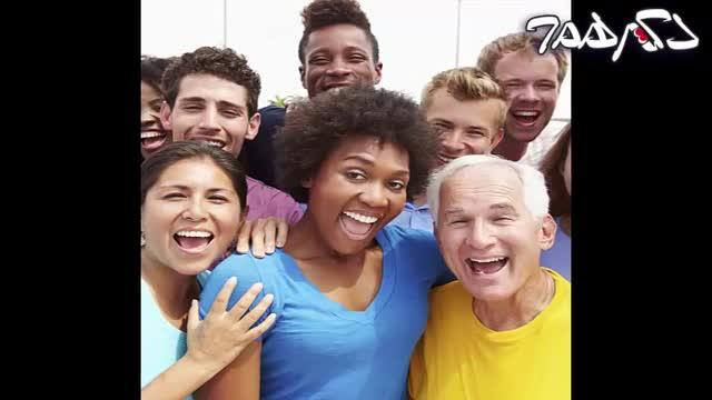 هفت راز مهم در حفظ جوانی، شادابی و سلامتی