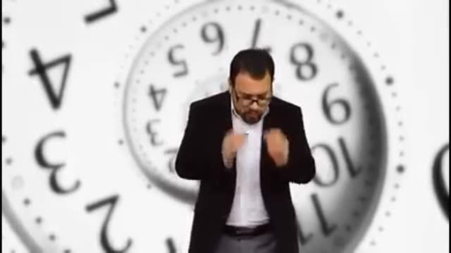 دانلود رایگان ویدیوی آموزشی از بین بردن افکار مزاحم