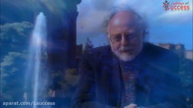 دانلود مستند راز 2 دوبله فارسی با کیفیت عالی 1080p